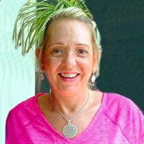Julie A. Houck