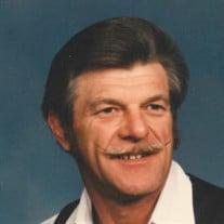 Harry E. Wade