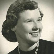 Lois Cassell
