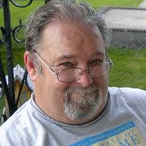 Tom L. Secrest