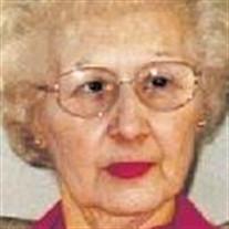 Marie Dimura
