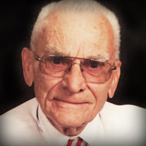 Glynn Hudson, 89, Memphis