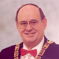 "Robert ""Bob"" J. Seiler"