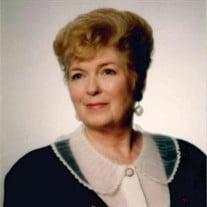 Adelyn Sumner Mays