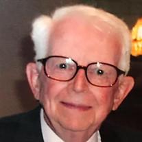 John W. Ellsworth