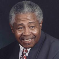 Samuel Hazley Jr.