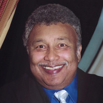 Raymond Thomas Callender