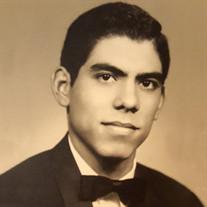 Luis Jorge Schmidt