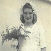 Joy D. Arnold