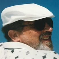 John D. Grace Jr.