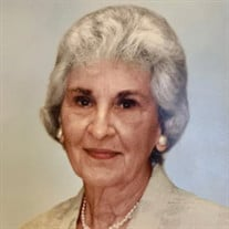 Mrs.  Nancy Darr Greene