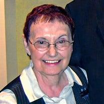 Lois  Berghoff