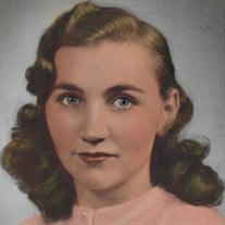 Helena Siegel