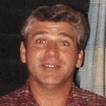 Joseph J. Troiano