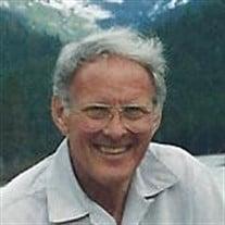 Robert Davis Chipman