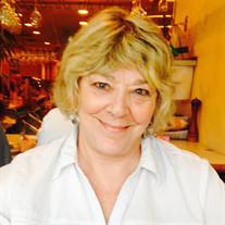 Diane Lynn Schulte