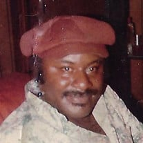 Mr. Pearl B. Badon