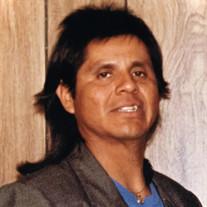 Jeffrey Gordon Makil