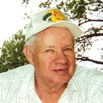 Carl J. Vaughan Sr.