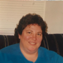 Susan Elizabeth Gremillion