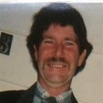 Fredrick Dale Gallagher