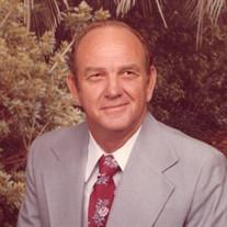 James E. Robson Sr.