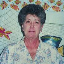 Lenora Bealer Whitney