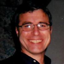 Tony Kulig Sr.
