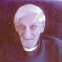 Edward J. Szurek