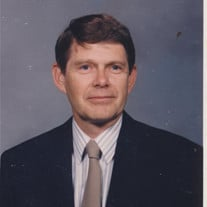 James C.  Schneider