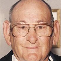 Billy Lichenstein