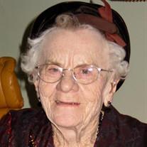 Dorothy H. Ostrowski