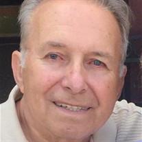 Mr. Richard C. Warren