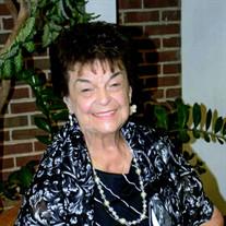 Rose Marie Wijas