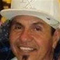 Alejandro Arredondo