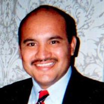 Joe Villela