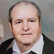 Roger F. Koch