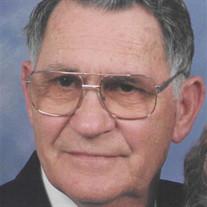 Lon V. Ozment, Jr.