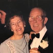 Margaret C. Knee