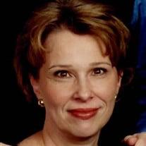 Christine L. (Stolinski) Henderson