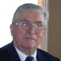 Stanley Mierzwa