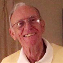 Jerry R. Williams