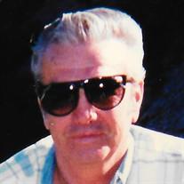 Duane F. Schraeder