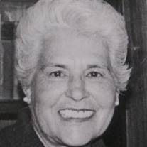 Sally Marie Zimmer