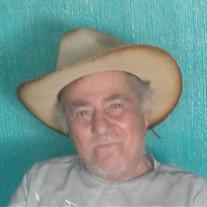 Jesus Sanchez Barajas