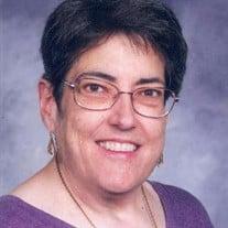 Sandra Kay Smith
