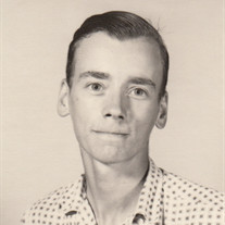 Leroy Turlin
