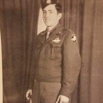 Eugene R. Brown