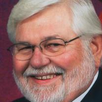 Frank L. McKitten