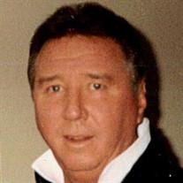 Terry L. Snelbaker
